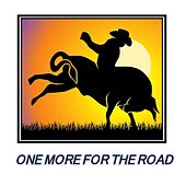 Once More For the Road by Bill Monroe