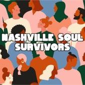 Nashville Soul Survivors by Various Artists