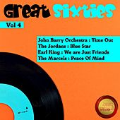 Great Sixties, Vol. 4 by Various Artists