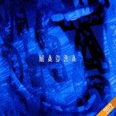 Edição 10 Anos (Ao Vivo) de Madra