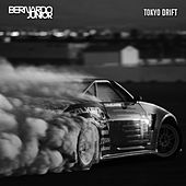 Tokyo Drift by Bernardo Junior