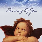 Thinking of You, Vol.3 de Various Artists