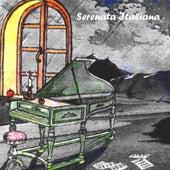 Serenata italiana, Vol. 4 by Various Artists