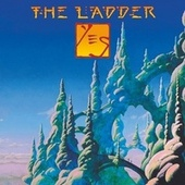 The Ladder von Yes