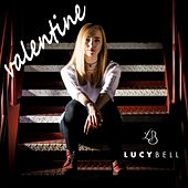 Valentine de Lucybell