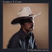 In the Shadows (Again) by Garrett T. Capps