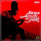Acoustic Sounds von Sizzla