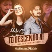 Tô Descendo Aí de Guilherme di Melo