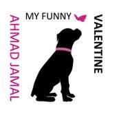 My Funny Valentine by Ahmad Jamal