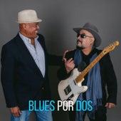 Blues Por Dos by Bubba Barsant