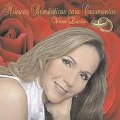 Músicas Românticas para Casamentos by Vera Lúcia
