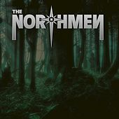 The Fall of Heaven by The Northmen