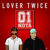 01 Nota de Twice