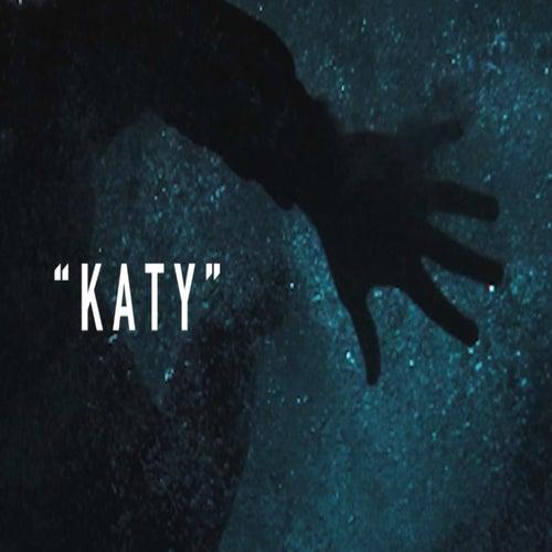 Katy by Daniel
