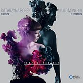 Tempus Fantasy (iTunes Exclusive) by Katarzyna Borek