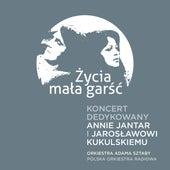 Zycia Mala Garsc by Various Artists