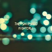Nightcall by Shipyard