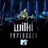 MTV Unplugged by Wilki