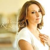 In The Name Of Love (Radical Remix) von Monika Kuszynska