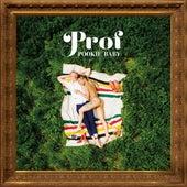 Pookie Baby de PROF