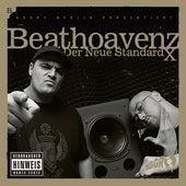 Der Neue Standard X de Beathoavenz