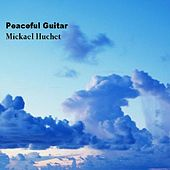 Peaceful Guitar de Mickael Huchet