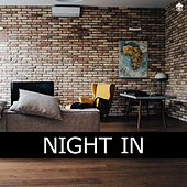 Night In by Various Artists