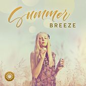 Summer Breeze de Various Artists