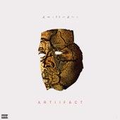 Artiifact by Anatii