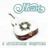 A Lovemonger's Christmas de Heart