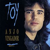 Anjo Vingador by Toy
