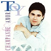 Champanhe E Amor by Toy
