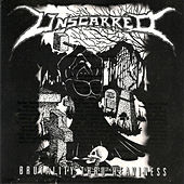 Brutality Thru Heaviness by Unscarred