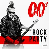 00s Rock Party de Various Artists
