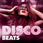 Disco Beats de Various Artists
