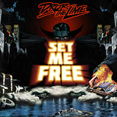 Set Me Free (Feat. Carrie Wilds) [Remixes] by Drop The Lime