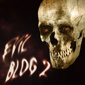 Evil Blog 2 by Various Artists
