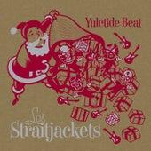 Yuletide Beat by Los Straitjackets