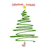 Christmas Singles: A Parasol Christmas Collection by Various Artists