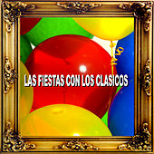 De  Fiesta Con Los Clásicos by Orquesta de cámaraThe New Suite
