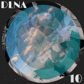 10 Piges Que J'rêve by Dlna