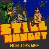 Still Hungry de Adelitas Way