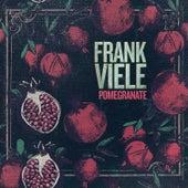 Pomegranate de Frank Viele