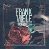Drop Your Gun de Frank Viele