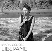 Liberame by Inara George