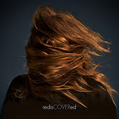 Rediscovered by Judith Owen