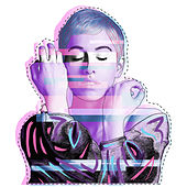 Storm (7th Heaven Club Mix) de SuRie
