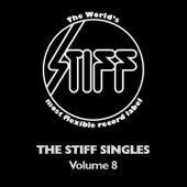 The Stiff Singles (Vol.8) von Various Artists