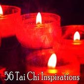 56 Tai Chi Inspirations von Entspannungsmusik