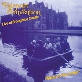Moat on the Ledge (Live at Broughton Castle) von Fairport Convention